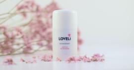 LOVELI - Appleblossom 30ml
