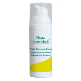 PLANTOBELL PHYTO - Phtyo Provence Crème 50ml