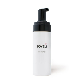 LOVELI - Face Wash