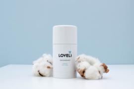 LOVELI - Fresh Cotton 30ml