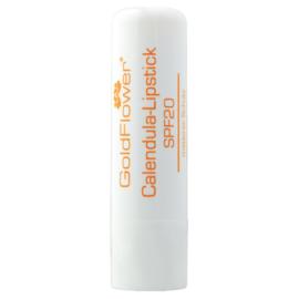 GOLDFLOWER - Calendula Stick met SPF20