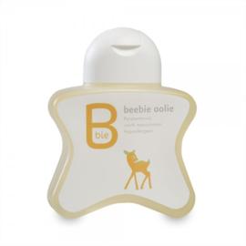 BBIE - Beebie oolie 250ml