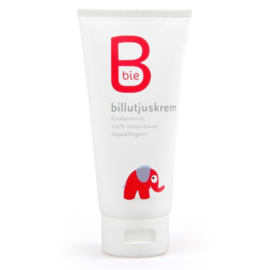 BBIE - Billutjuskrem 100ml
