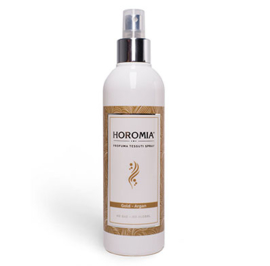Horomia - Gold Argan