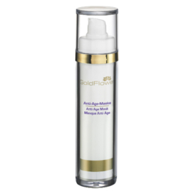 GOLDFLOWER - Anti-age masker 50ml