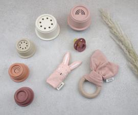 Baby Giftbox | Dollen