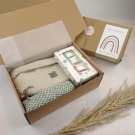 Baby Giftbox | Spetteren Mini