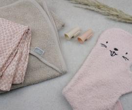 Baby Giftbox | Badderen