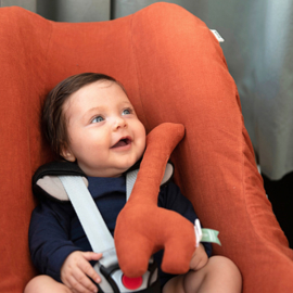 Baby Giftbox | Lachebekje