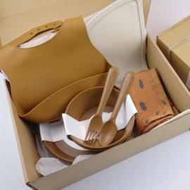 Baby Giftbox | Smeerkees
