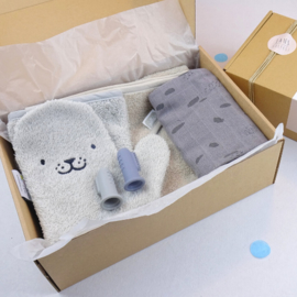 Baby Giftbox | In Bad