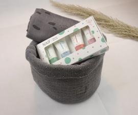 Baby Giftbox | In Bad Mini