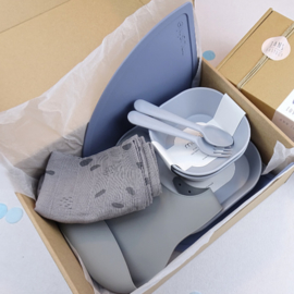 Baby Giftbox | Grote Eter