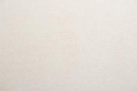 Knipvilt zelfklevend 100 x 150 mm wit 1 stuk