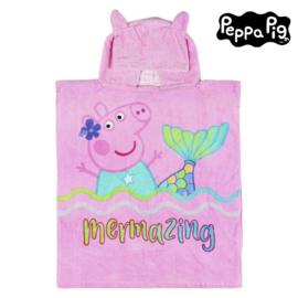 pocho peppa pig