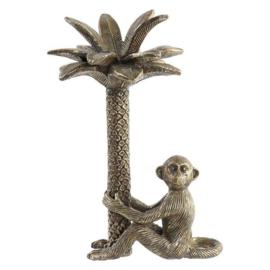 aap in palm