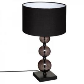 Mooie lamp in de style van Kuster