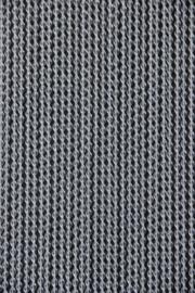 vliegengordijn Evora draad 210 x 90 cm PVC transparant