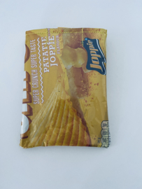 Portefeuille Lay's Patatje Joppie