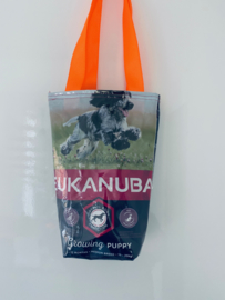 Eukanba