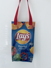 Tas Lay's Party Pack Paprika