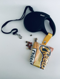 Hondentrainingszakje Cheetos Chipito Cheese