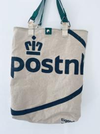 Postzak Koninklijke Postnl