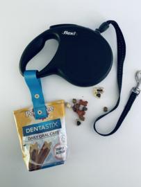 Hondentrainingszakje Pedigree Dentastix