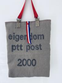 Tas PTT Post