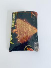 Portefeuille Doritos Flaming Hot Nacho Cheese