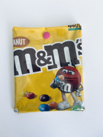 Alleszakje M&M's Peanut