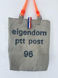 Postzak PTT Post