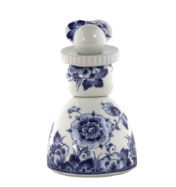 Royal Delft   Proud Mary 2