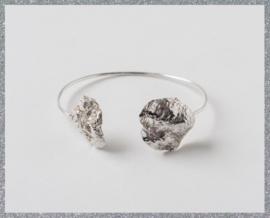 The Ocean Republic zilveren armband