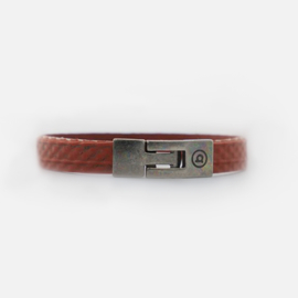 Bendl heren-armband