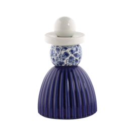 Royal Delft   Proud Mary 3
