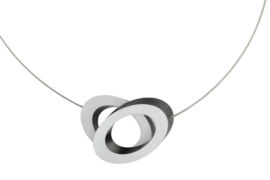Collier C70 Clic By Suzanne