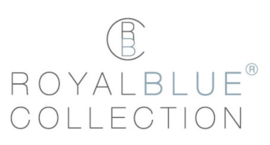Royal Blue Collection