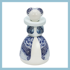 Royal Delft   Proud Mary 7