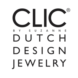 Armband C+C Clic By Suzanne