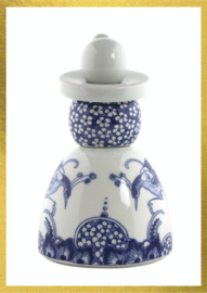 Royal Delft   Proud Mary 1