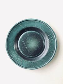 Copper Plate Medium Daniel van Dijck