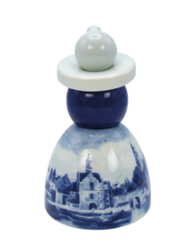 Royal Delft   Proud Mary 8