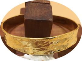The Ocean Republic gouden armband