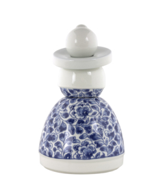 Royal Delft   Proud Mary 4