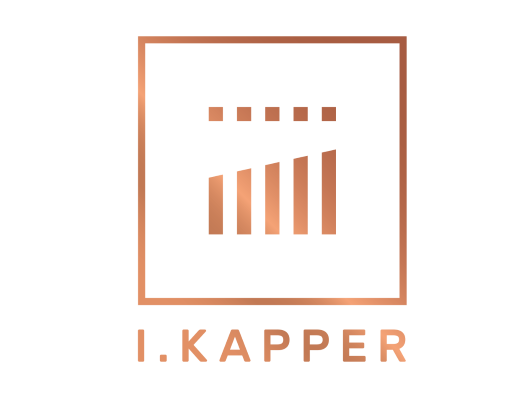 I.Kapperwebshop