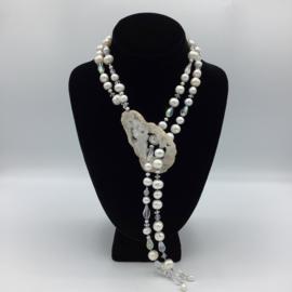 Pearl Euphoria - Wedding Collection