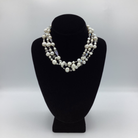 Pearl Love - Wedding Collection