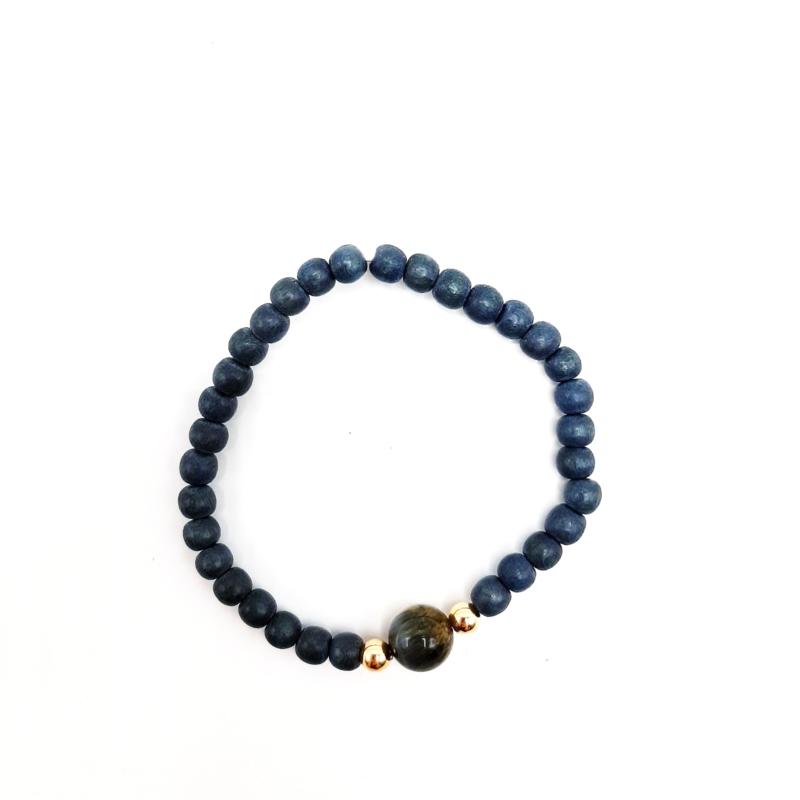 Coco wood Bracelet