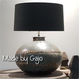 Made by Gajo